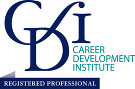CDI registered professional