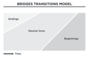 Bridges model