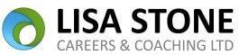Lisa Stone Careers & Coaching