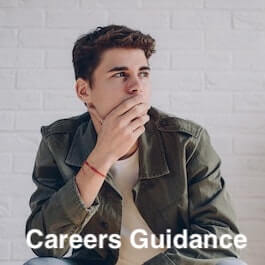 Careers Guidance