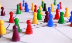 Career Coaching Networking